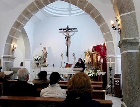 https://obrerasdelcorazondejesus.com/wp-content/uploads/2018/11/obreras-parroquiales.jpg